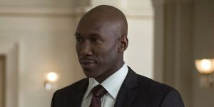 Mahershala Ali: 6 Cool Things To Know About The Blade Actor