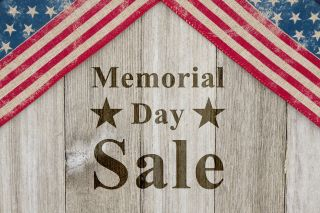 Best Memorial Day Sales And Deals 2020 Best Buy Lowe S And More