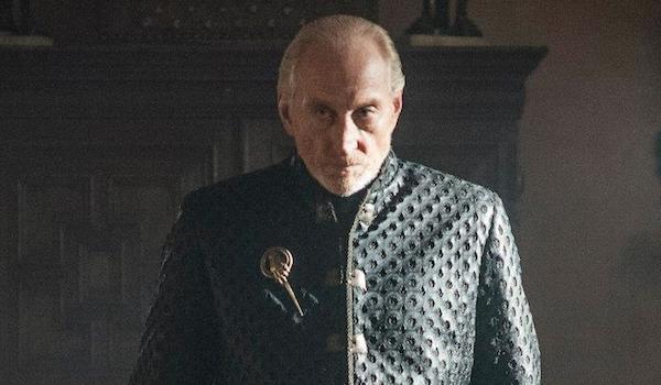 """""""Tywin"""""""