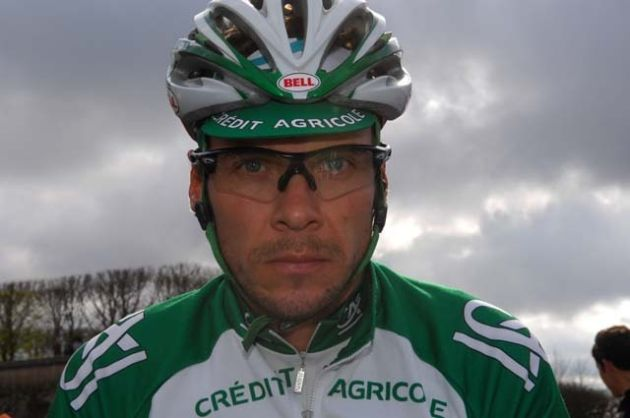 Jeremy Hunt 2008