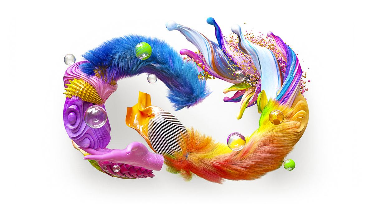 Adobe Creative Cloud gets huge price cut in unbeatable deal. Save £120 today!