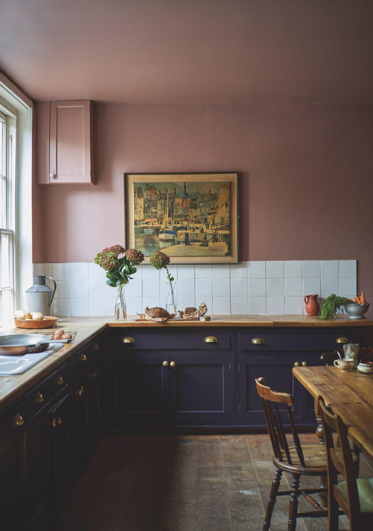 Flipboard The Best Kitchen Cupboard Paint