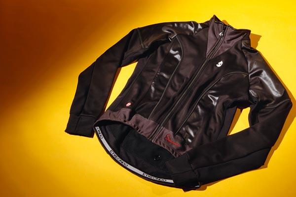 Etxeondo Summum, 7 of the best winter jackets