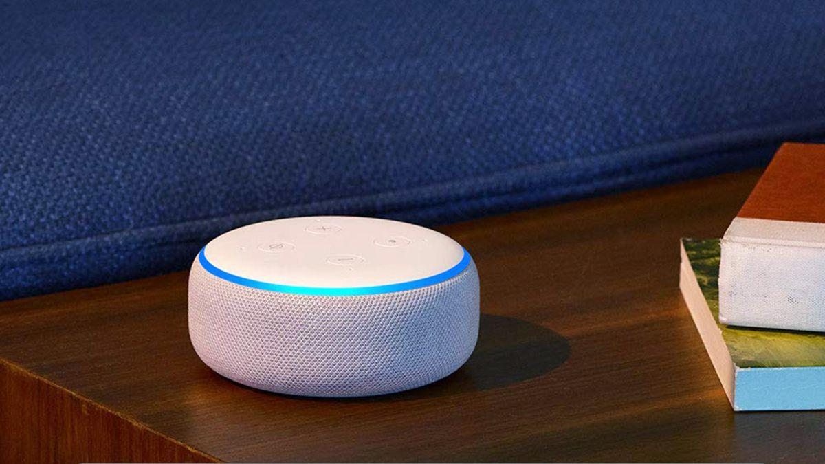 The 30 best Alexa skills in 2020