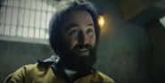 Titans Star Vincent Kartheiser Investigated For Misconduct Claims During Season 3