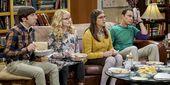 Why The Big Bang Theory Won't Show Us Bernadette's Birth