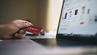 Картинки для онлайн кредита взять кредит 500000р в сбербанке