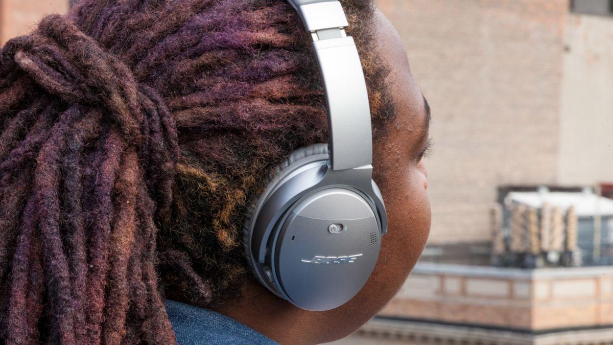 Best Headphones 2019