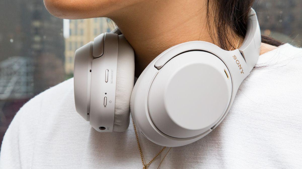 Best Wireless Headphones 2019