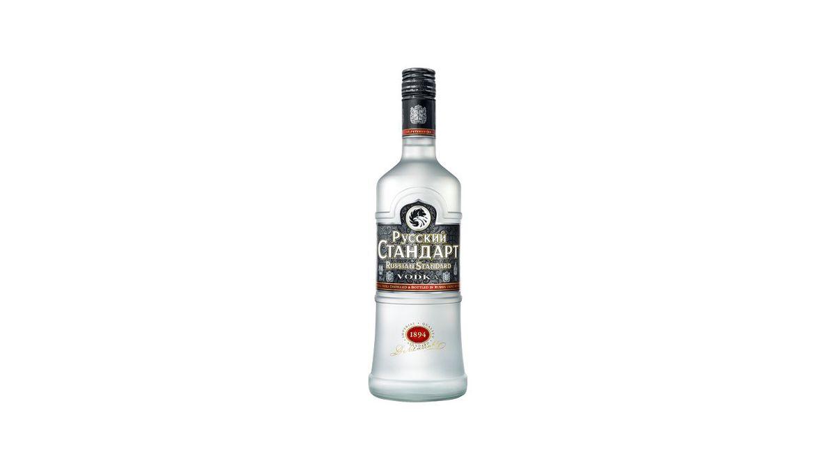 The Best Vodka 2020 10 Vodkas We Recommend T3