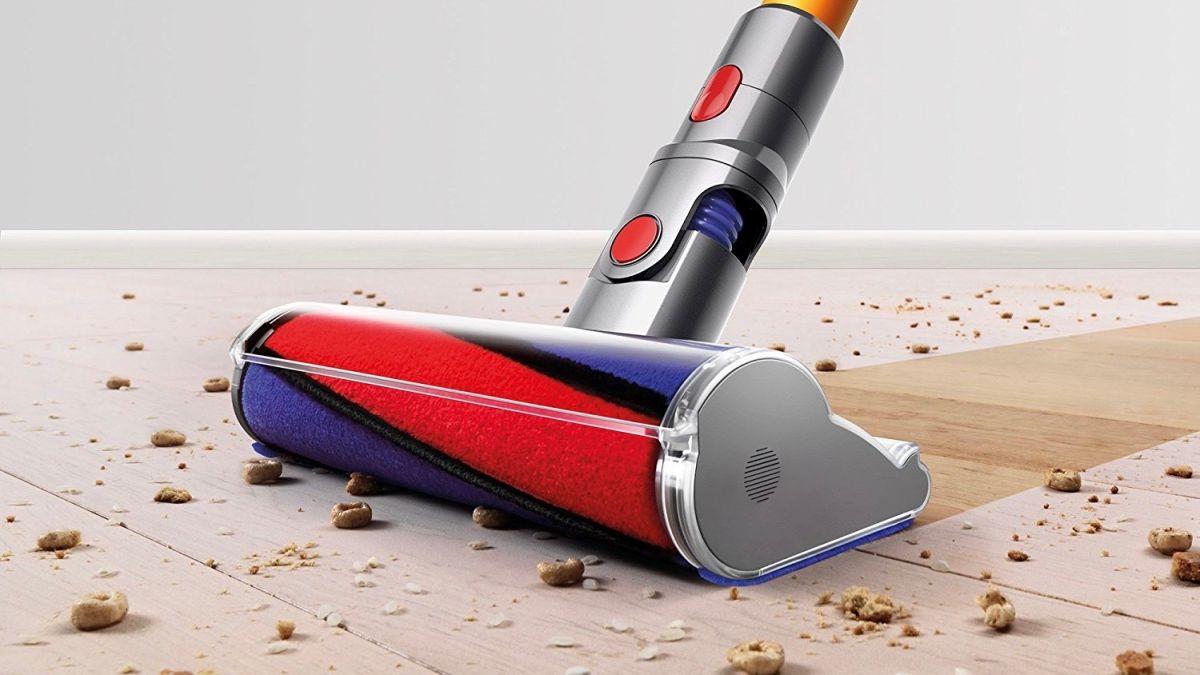 Dyson vacuum cleaner deals dyson фен купить украина