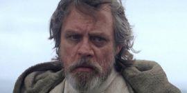 The 6 Best Mark Hamill Roles That Aren't Luke Skywalker