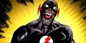 Is Black Flash Coming To The Flash? Here's What The EP Says