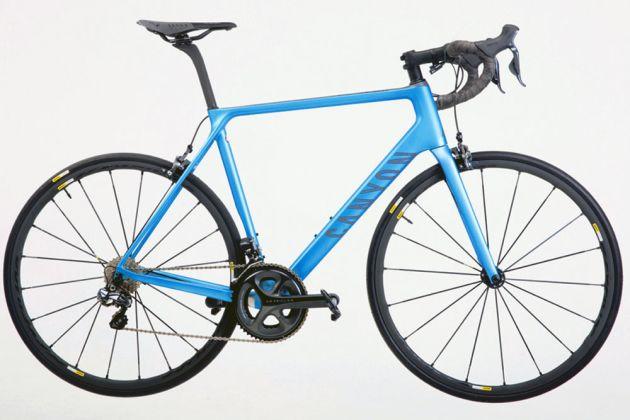canyon-ultimate-cf-slx-shimano-ultegra-di2-full-bike