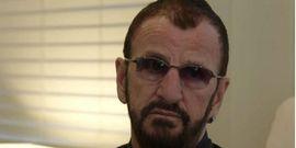 Ringo Starr Says He Didn't Masturbate With His Beatles Bandmates