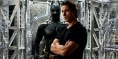 Why Cinemark Theaters Is No Longer Going After The Dark Knight Rises Victims For Legal Fees