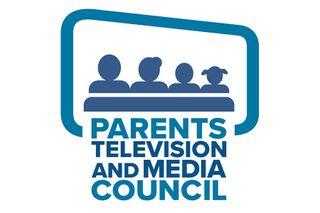 Parents Television Council logo