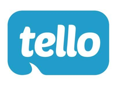 What Is Tello, and Is It Worth It? | Tom's Guide