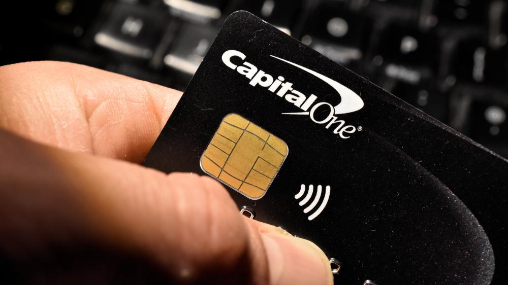какие проценты в банках на потребительский кредит в сбербанке