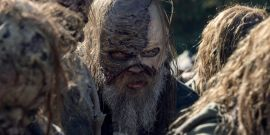 The Walking Dead: 8 Big Questions Going Into The Season 10 Finale