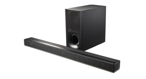 Sony HT-ZF9 Dolby Atmos soundbar review | What Hi-Fi?