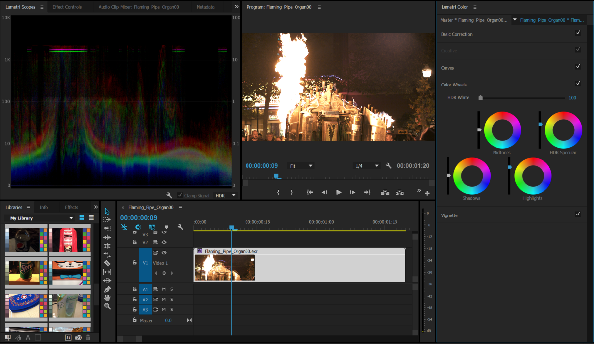 How to download Adobe Premiere Pro CC and try it free for 7 days