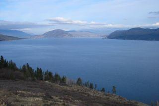 Lake Okanagan, ogopogo, lake monsters, urban myth, urban legend