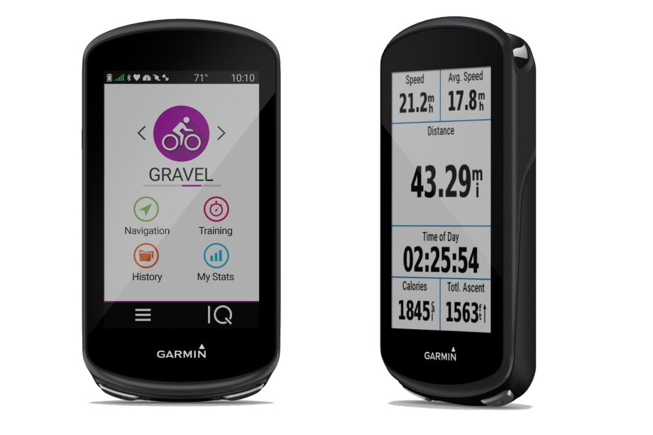 Garmin Edge 1030 Plus and 130 Plus models launched - Cycling Weekly