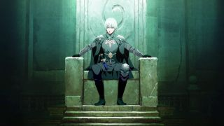 Fire Emblem: Three Houses Guide: Everything you need to become a strategic mastermind