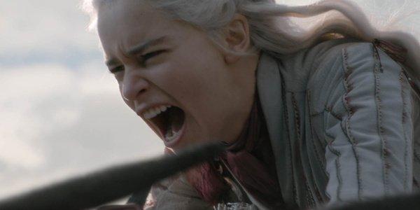 game of thrones season 8 daenerys hbo