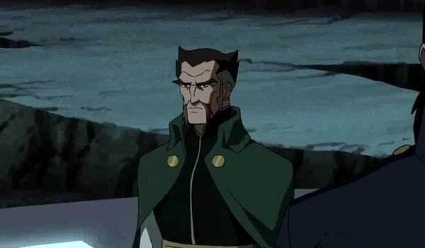 Is Young Justice: Outsiders Going To Actually Introduce