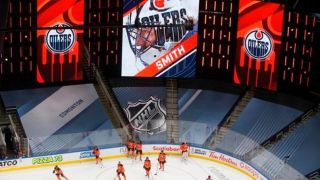 NBA and NHL playoffs helped drive resurgence in ads