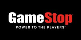 GameStop Is Starting Up A Used Game Rental Service