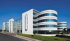 Extron Expands with Training and Support Center in Paris