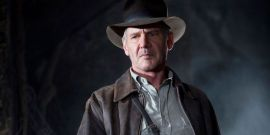 Indiana Jones 5: 6 Directors We Think Could Fill Steven Spielberg's Shoes