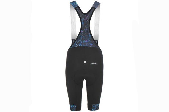 fcacd023b dhb Aeron Speed Women s Bib shorts review - Cycling Weekly