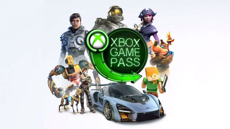 Gaming deals Xbox game pass ultimate