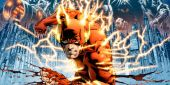 DC Is Making A Flashpoint Movie, And We're Intrigued