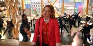 Zoey's Extraordinary Playlist: Did Zoey Make The Right Choice Between Max And Simon In Season 2 Premiere?