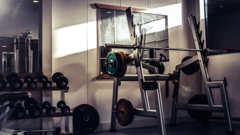 Get a full body workout with just 5 simple exercises: the essentials everyone needs to know | T3