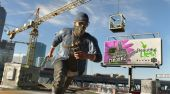 There's A Problem With Online Play In Watch Dogs 2