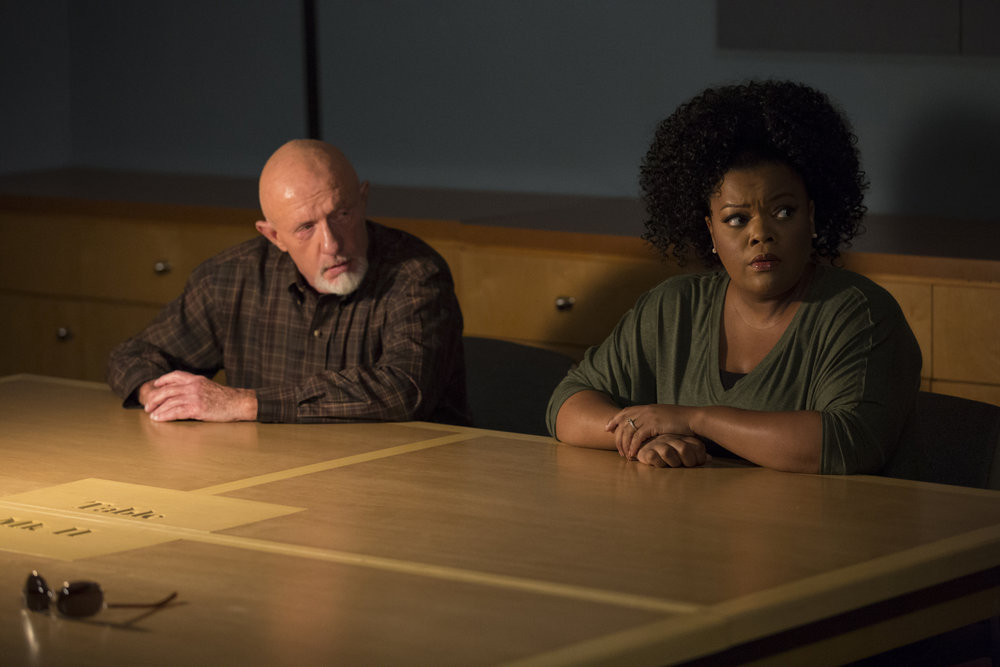 Community Season 5 Finale Video Teases A Goonies-Like Treasure Hunt #31110