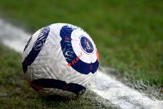 Fulham v Wolverhampton Wanderers – Premier League – Craven Cottage