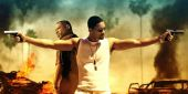 Will Smith Gives A Bad Boys 3 Update, And Why He Wants To Do The Sequel