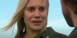 Battlestar Galactica Ending: Stars Share Feelings About Katee Sackhoff Character's Infamous Farewell