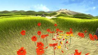 Flower - best indie games