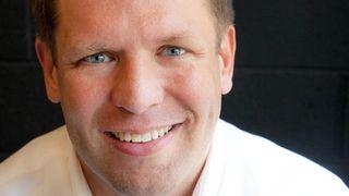 Stephen Roe Joins MaxMedia Leadership Team