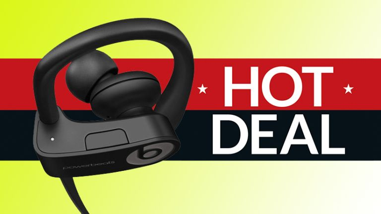 Currys Black Friday headphones deals 2020
