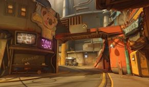 The Hilarious Reason Overwatch's Director Has Apologized To The Entire Country Of Australia
