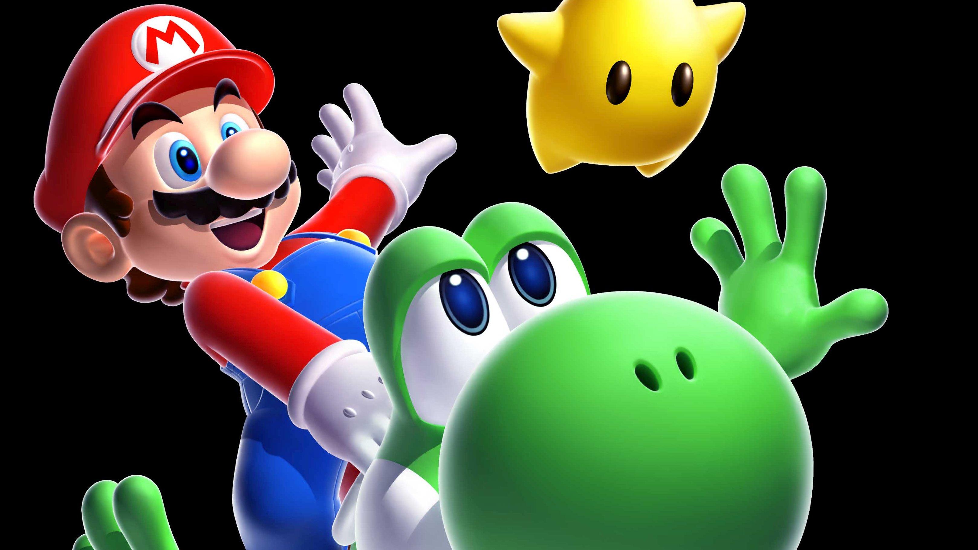 Unique Image De Mario Et Luigi A Imprimer